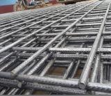 فولاذ بناء يلحم [وير مش] ([إيس9001]: 2001)
