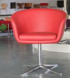 Cadeira (LA1013V)