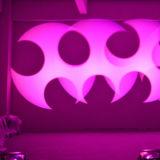(10r) Moving головной свет луча 280W/пятна для этапа диско с CE RoHS
