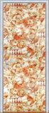 멜라민 문/자유로운 색칠 목제 문 (YF-EH005)