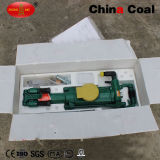 Machine pneumatique portative de forage de roche du charbon Yt28 de la Chine