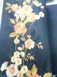 Papier peint chinois de vinyle de papier peint de fleur de PVC de papier peint de type de Wholsale Classcial