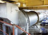 De goede KoelKoeler van de Oven van het Cement van Prestaties Roterende