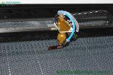 macchina per incidere del laser 50W 4060