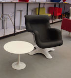 Cadeira (LA1048)