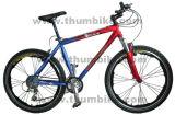 Bicyclette de montagne d'alliage (TMM-26BF)