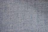 Polyester-Leinengewebe 100% für Uphostery Sofa und Stuhl