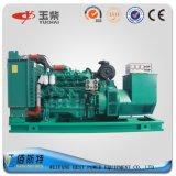 800kw generator van China voor Hete Verkoop