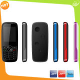 Teléfono móvil (KT808)