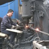 Sfere dell'acciaio al cromo - lega 52100