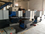 Wood Shredder-Wtw2260 de Recycling Machine with Ce