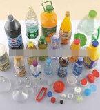 De Blazende Machine van de Fles van het Drinkwater van het huisdier