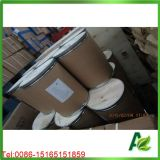 Bulk Organic Beilles Beverage Extract Powder for Wholesale