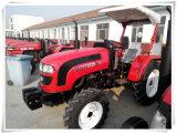 25HP 45HP 4WD zum kleinen Traktor mit Cer ISO CCC für heißen Verkauf