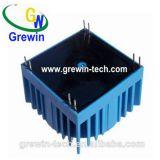 PCBの防水変圧器10va 12va 14va 15va