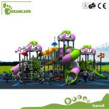中国の製造者の販売のための屋外の子供の子供の運動場