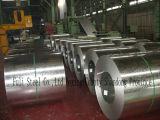 Крен ASTM гальванизировал стальную катушку
