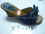 Cuneo Heel-152