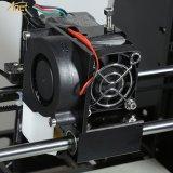 Prusa I3 DIY 장비를 가진 고정확도 CNC 각자 집합 3D 인쇄 기계