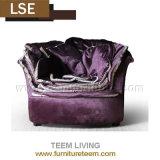 Lseの寝室の家具中国製Ls301