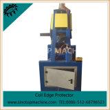 Máquina de la tarjeta de borde de la alta calidad para el protector de borde