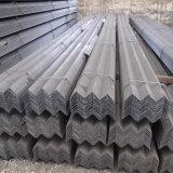 Barra d'acciaio di angolo laminato a caldo