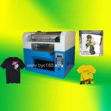 Принтер тенниски Byc168