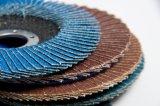 115mm Flap Disc per Metal