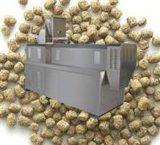 Machines de nourriture de poissons de qualité