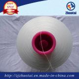 Filato superiore del nylon 6 DTY di vendita calda 100%