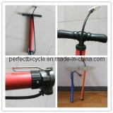 Bomba de aço da bicicleta Pump/Bike Pump/Air (PFT-709)