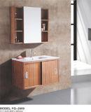 Badezimmer-Schrank, gesundheitliche Ware, Bad-Möbel (YQ2009)