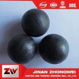 &#160をひく中国の高い硬度; 販売のための球