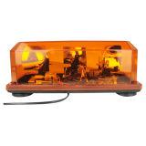 Штанга предупредительного светового сигнала вращателя корабля миниая (TBD02451)