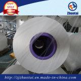 filato di nylon semi con acuto del filamento di alta qualità di 8d/3f Cina