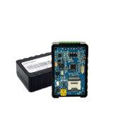 GPS Tracker con detener remotamente el seguimiento del coche a través de SMS o GPRS