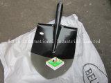 Головка лопаткоулавливателя Tangshan стальная