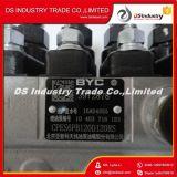 Ersatzteil-Kraftstoffeinspritzung-Pumpe 3972878 4941011 des Motor-6CT8.3