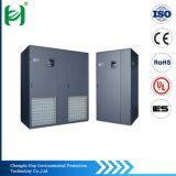 조정 센터 및 서버 룸 공기조화, 냉각을%s 정밀도 에어 컨디셔너