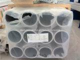 6063/6061/6005 алюминиевых трубопроводов/круглой пробка Tube/Square
