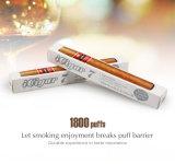 Charuto eletrônico real dos cigarros de Jsb-J16142 Icigar7