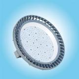 50W IP65 ökonomisches LED hohes Bucht-Licht (Bfz 220/50 Xx E)