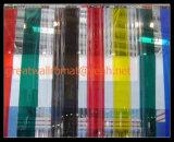 Gw7002 고품질 PVC 문 커튼