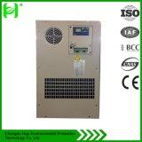 Intense réfrigérateur consacré du luminosité LCD/LED d'IP55 DC48V AC230V, refroidisseur, conditionneur