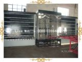 Vertical automatico Glass Washer per Double Glazing Machine