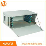 USA. Art 32u 19 Inch Rack Server Fall