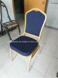 يكدّر ألومنيوم عرس مأدبة فندق كرسي تثبيت