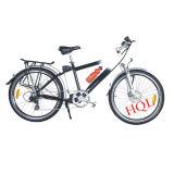 vélo 250w électrique (HQL-EB3020)