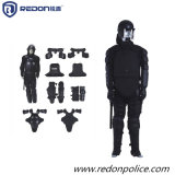 Servicio Militar Self Defense Anti Riot Suit, Riot Gear