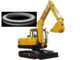 Подшипники Slewing землечерпалки Kobelco с 1-Year-Warranty-Period (SK330-6E)